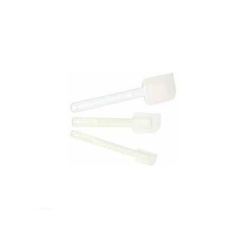 Lacor 200904 Σπάτουλα Μαρίζ Ζαχαροπλαστικής από Καουτσούκ-Μήκος: 330mm επαγγελματικός εξοπλισμός   επαγγελματικά σκεύη είδη σερβιρίσματος   εργαλεία κο