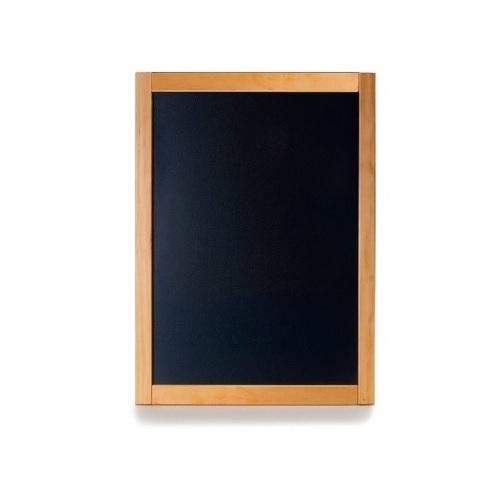 Lacor 39162 Μαυροπίνακας menu Εστιατορίων-Διαστάσεις: 500x800mm επαγγελματικός εξοπλισμός   επαγγελματικά σκεύη είδη σερβιρίσματος   εξαρτήματα