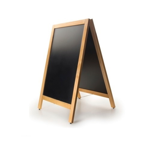 Lacor 39166 Μαυροπίνακας menu Εστιατορίων-Διαστάσεις: 550x850mm επαγγελματικός εξοπλισμός   επαγγελματικά σκεύη είδη σερβιρίσματος   εξαρτήματα