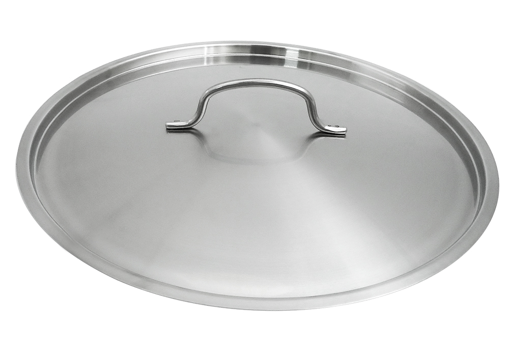 LACOR 50928 Chef Classic Ανοξείδωτο Επαγγελματικό Καπάκι για Σκεύη Μαγειρικής -  επαγγελματικός εξοπλισμός   επαγγελματικά σκεύη είδη σερβιρίσματος   επαγγελματι