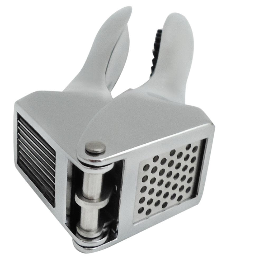 Lacor 60387 Πρέσσα και Κόπτης Σκόρδου 200mm επαγγελματικός εξοπλισμός   επαγγελματικά σκεύη είδη σερβιρίσματος   εργαλεία κο