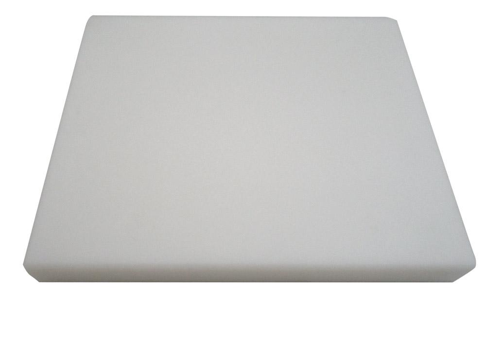Lacor 60406 Πλάκα Κοπής από Πολυαιθυλένιο για GN 1/1x2 - 530x325x30mm επαγγελματικός εξοπλισμός   επαγγελματικά σκεύη είδη σερβιρίσματος   μαχαίρια πλ