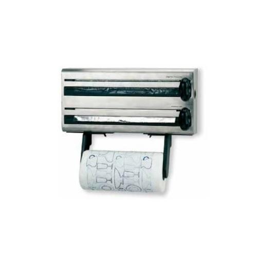 LACOR 60701 Σύστημα Κουζίνας Dispenser 375x185mm επαγγελματικός εξοπλισμός   επαγγελματικά σκεύη είδη σερβιρίσματος   εργαλεία κο