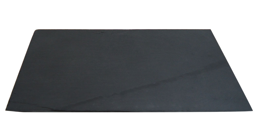 Lacor 61044 Δίσκος Παρουσίασης 400x400mm επαγγελματικός εξοπλισμός   επαγγελματικά σκεύη είδη σερβιρίσματος   εξαρτήματα