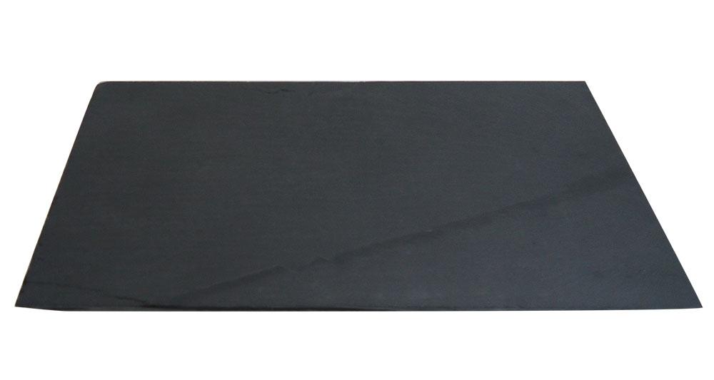 Lacor 61064 Δίσκος Παρουσίασης 600x400mm επαγγελματικός εξοπλισμός   επαγγελματικά σκεύη είδη σερβιρίσματος   εξαρτήματα