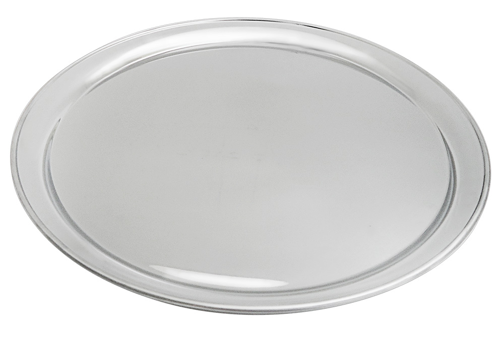 LACOR 61841 Δίσκος Σερβιρίσματος Ανοξείδωτος 18%Cr. Διαστάσεις: Ø400mm προσφορές   επαγγελματικά σκεύη είδη σερβιρίσματος ho re ca  επαγγελματικός εξοπ