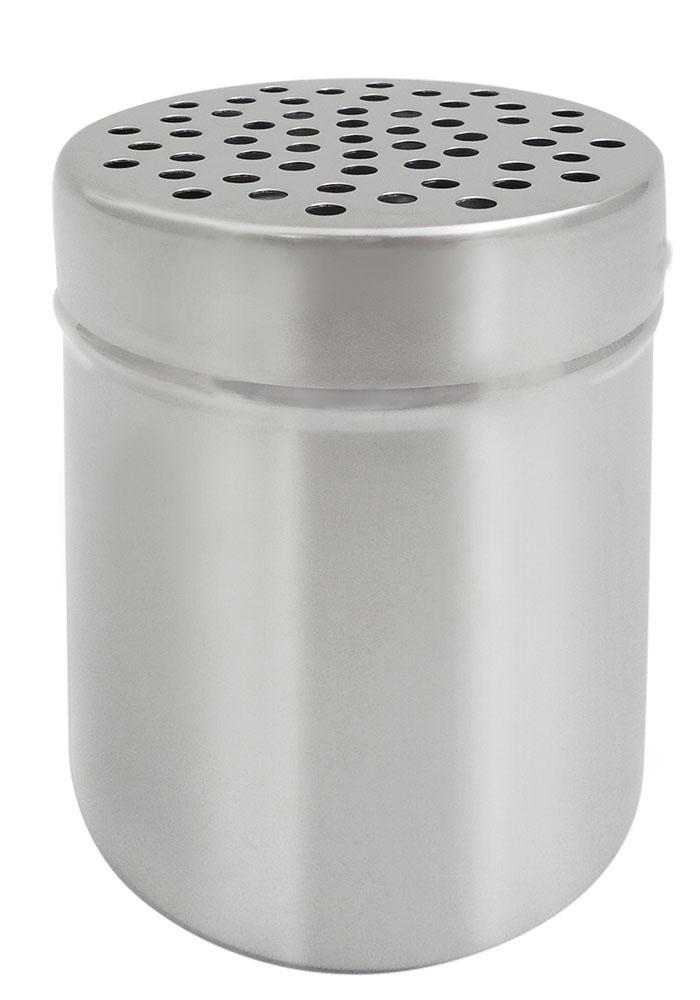 LACOR 62904 Τυριέρα Ανοξείδωτη - Ø70x95mm