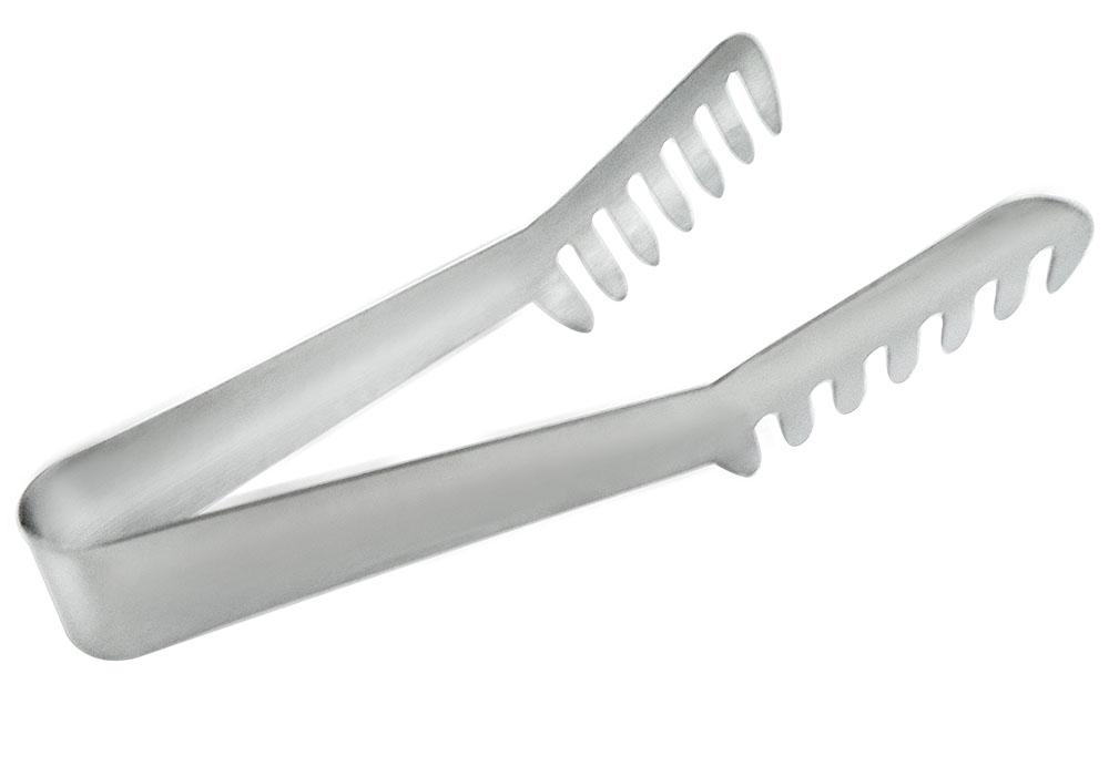 LACOR 62986 Λαβίδα Ζυμαρικών Inox 18/10. Μήκος: 190mm επαγγελματικός εξοπλισμός   επαγγελματικά σκεύη είδη σερβιρίσματος   εξαρτήματα