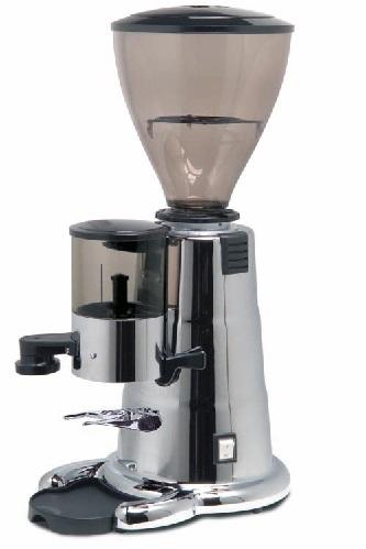 MACAP M7A Μύλος Αλέσεως Καφέ Espresso Αυτόματος black week προσφορές   μύλοι αλέσεως καφέ espresso  επαγγελματικός εξοπλισμός