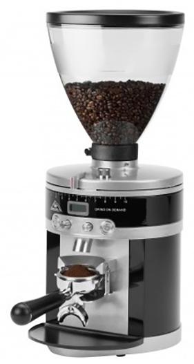 MAHLKONIG K30 ES Μύλος Άλεσης Καφέ on demand - 240x320x550mm (Χρώμα: Μαύρο) επαγγελματικός εξοπλισμός   μηχανές καφέ   συσκευές για bar   μύλοι αλέσεως καφέ