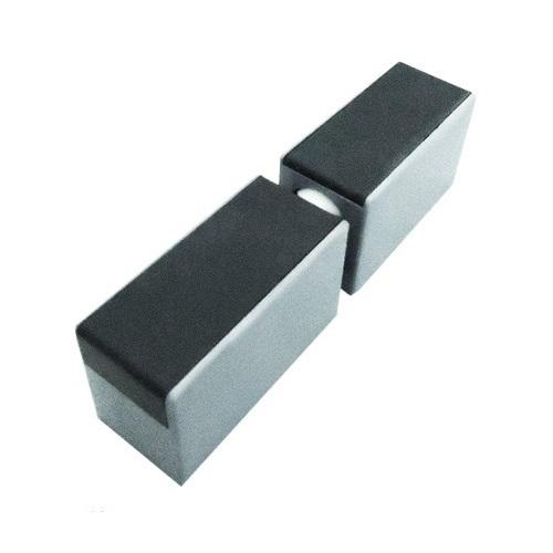 FrigoHellas OEM 910 Μεντεσές Πόρτας Ψυκτικού Θαλάμου ψυκτικοί θάλαμοι    εξαρτήματα επαγγελματικών ψυγείων  ψυκτικοί θάλαμοι    πόρτε