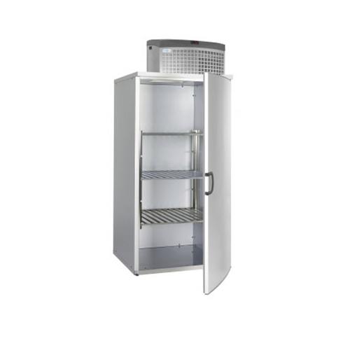 MERCATUS V4-2000+V2-3 Λυόμενος Ψυκτικός Θάλαμος 1500Lit με Μηχανή - 935x995x1992 επαγγελματικός εξοπλισμός   επαγγελματικά ψυγεία   θάλαμος λυόμενος συντήρησης
