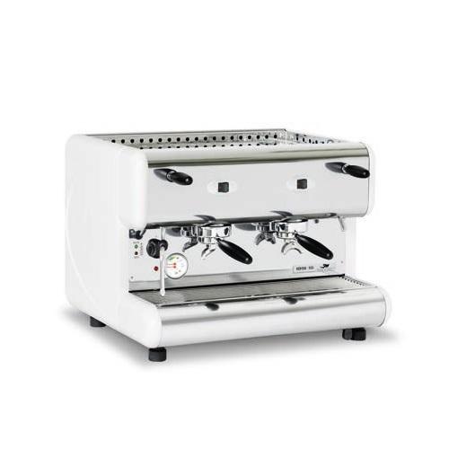 LA SAN MARCO 85 S2 Sprint 10lt Αυτόματη Δοσομετρική Μηχανή Καφέ Espresso ( Group επαγγελματικός εξοπλισμός   μηχανές καφέ   συσκευές για bar   μηχανές καφέ καθαρ