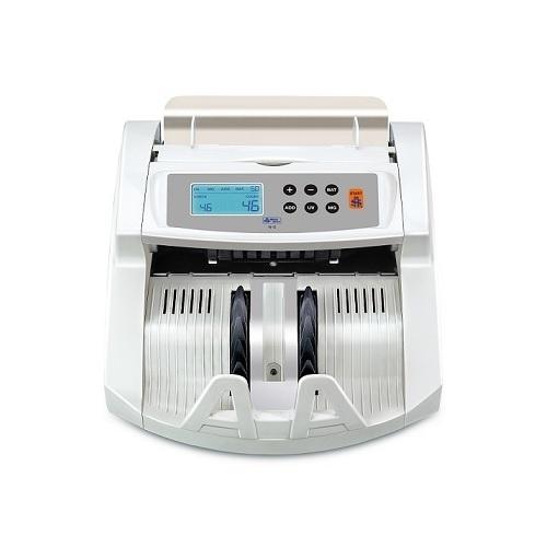 Money Scan N-5 Καταμετρητής & Ανιχνευτής Πλαστότητας Χαρτονομισμάτων επαγγελματικός εξοπλισμός   ανιχνευτές   καταμετρητές πλαστών χαρτονομισμάτων