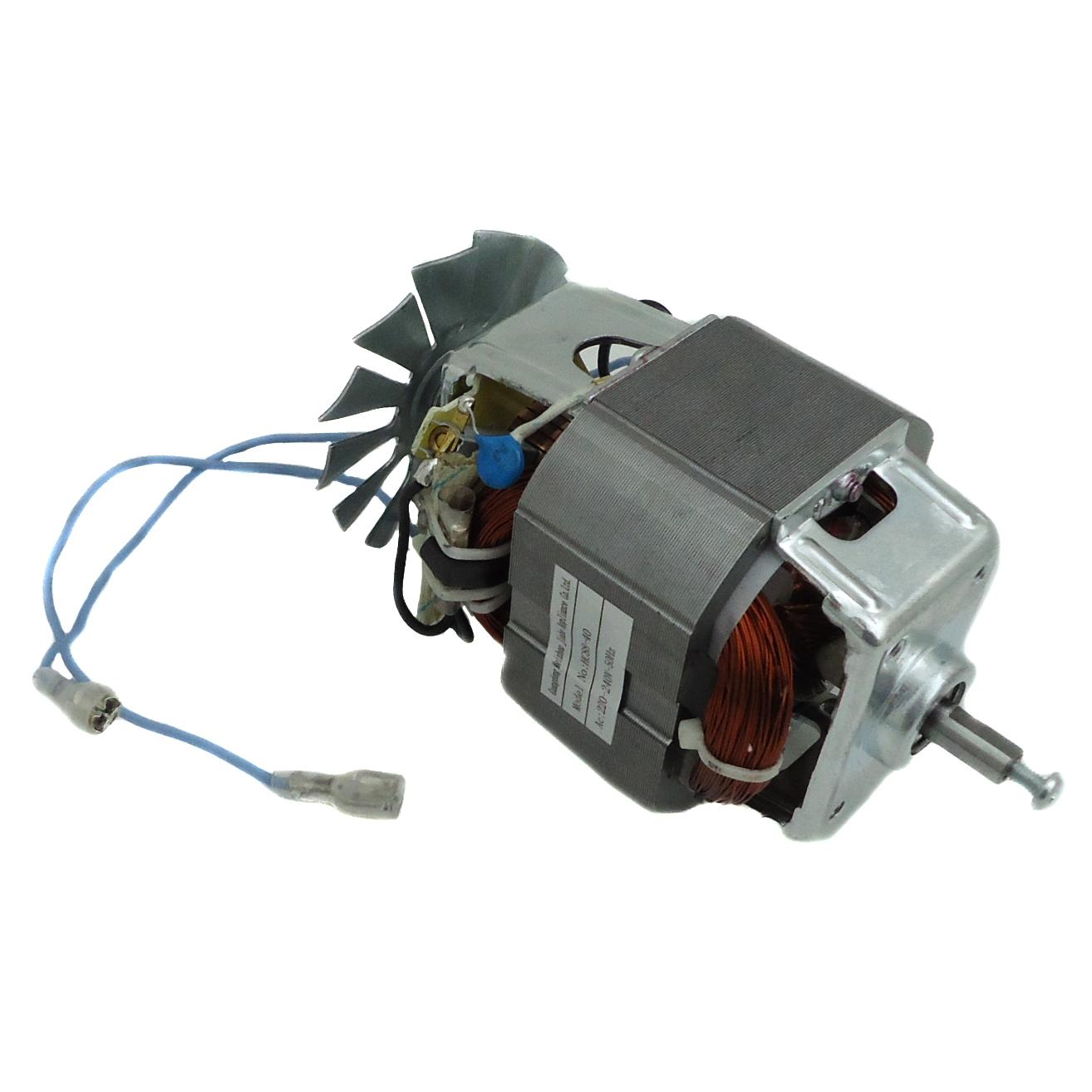 Μοτέρ από BELOGIA BL-6MC Μπλέντερ Επαγγελματικό 800Watt επαγγελματικός εξοπλισμός   μηχανές καφέ   συσκευές για bar   μπλέντερ  επαγγελμ