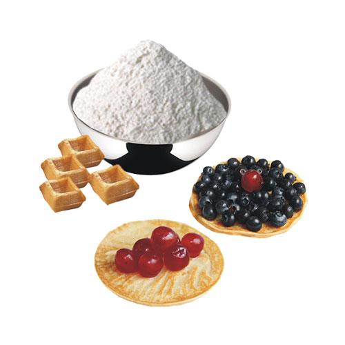 Neumarker 05-20900 Μίγμα για Βάφλες & Pancakes (Έτοιμη Συσκευασία των 10Kg) black week προσφορές   μίγματα κρέπας   βάφλας  επαγγελματικός εξοπλισμός   φούρ