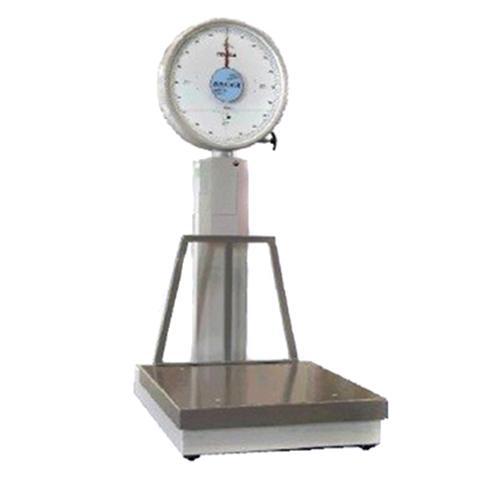ODECA 843 Αυτόματη Βιομηχανική Ζυγαριά - Ικανότητα ζύγισης: 150kg / Υποδιαίρεση: επαγγελματικός εξοπλισμός   ζυγαριές   ζυγοί  επαγγελματικός εξοπλισμός   ζυγαρι
