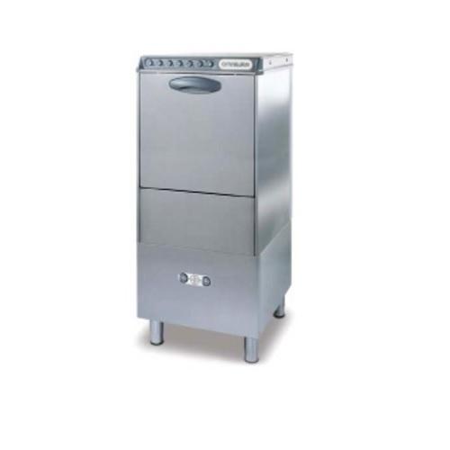 Omniwash ELITE 4SC Επαγγελματικό Πλυντήριο Σκευών (Καλάθι: 500x620mm / Μέγιστο Ύ black week προσφορές   επαγγελματικά πλυντήρια  επαγγελματικός εξοπλισμός   πλυν