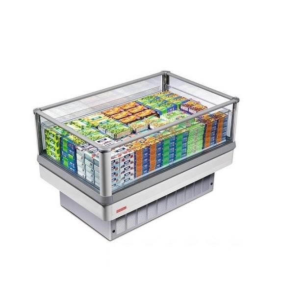 Oscartielle MEGA HV 9.70.20.16 Επαγγελματικά Ψυγεία Βούτες Συντήρησης - 1026x981 επαγγελματικός εξοπλισμός   επαγγελματικά ψυγεία  επαγγελματικός εξοπλισμός   επ