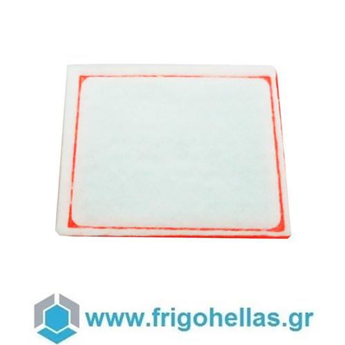 Parker - Virginia ANTI CLOG FT/C Ταμπλέτα Απολυμαντική & Αντιμικροβιακή Για Εσωτ κλιματισμός    καθαριστικά κλιματιστικών a c  προσφορές   φρέον   χαλκός   υλικά