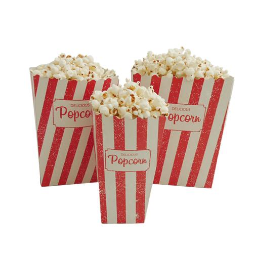 FrigoHellas OEM Κουτιά Pop Corn - Κουτιά Πόπ Κόρν Χωρητικότητα: 75gr / Μεσαίο Μέ home page   pop corn homepage  επαγγελματικός εξοπλισμός   μηχανές πόπ κόρν   po