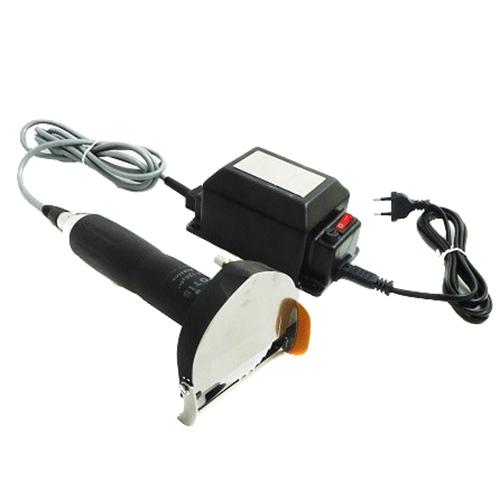 POTIS S120/X220 plus Αδιάβροχο Ηλεκτρικό Μαχαίρι Γύρου Γερμανίας - Ισχύς: 120Wat επαγγελματικός εξοπλισμός   γυριέρες κοτοπουλιέρες αρνιέρες θερμαντικά   μαχαίρι
