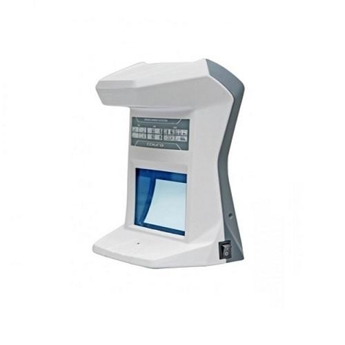 PRO COBRA 1350 IR Ανιχνευτής Πλαστότητας Χαρτονομισμάτων επαγγελματικός εξοπλισμός   ανιχνευτές   καταμετρητές πλαστών χαρτονομισμάτων
