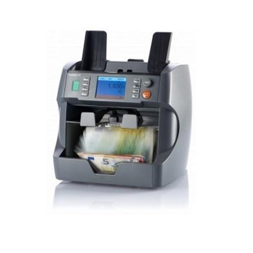 PRONOTE 1.5 Καταμετρητής & Ανιχνευτής Πλαστότητας Χαρτονομισμάτων - Μικτής Καταμ επαγγελματικός εξοπλισμός   ανιχνευτές   καταμετρητές πλαστών χαρτονομισμάτων