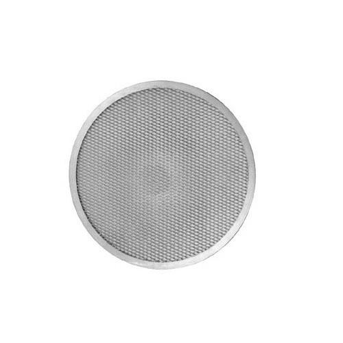 PS9 Διάτρητο Ταψί Πίτσας Από Αλουμίνιο χωρίς Γυρίσματα - Διαμέτρος Ø229mm επαγγελματικός εξοπλισμός   φούρνοι μικροκύματα κρεπιέρες βαφλιέρες φριτέζες   φ