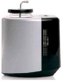 Ψυγειάκι Γάλακτος Sabrina επαγγελματικός εξοπλισμός   μηχανές καφέ   συσκευές για bar   ψυγειάκι γάλακτος
