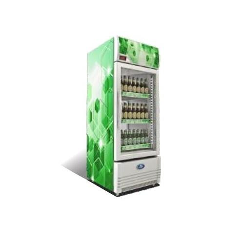 Sanden Intercool Thailand SPE-0253 (250lit) Επαγγελματικά Ψυγεία Αναψυκτικών-Λευ επαγγελματικός εξοπλισμός   επαγγελματικά ψυγεία   sanden intercool thailand  επ