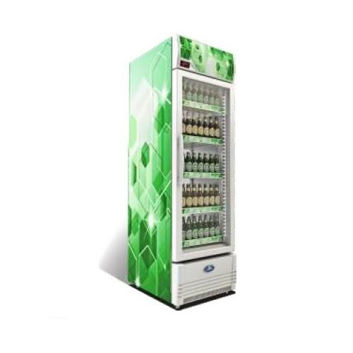 Sanden Intercool Thailand SPE-0405 (400lit) Επαγγελματικά Ψυγεία Αναψυκτικών-Λευ home page   δημοφιλή  επαγγελματικός εξοπλισμός   επαγγελματικά ψυγεία   sanden