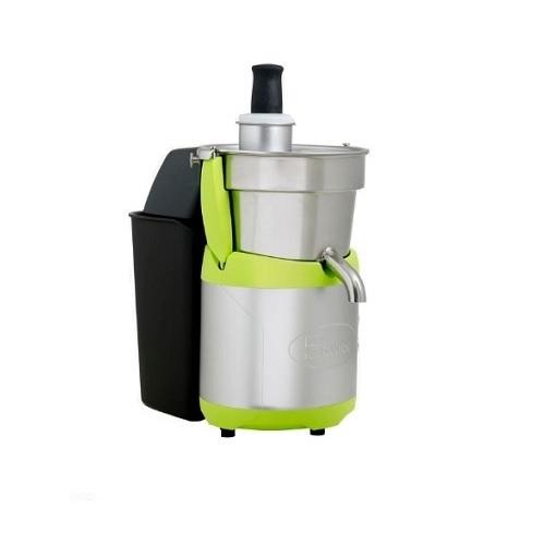 Santos No68 Αποχυμωτές Για Φρούτα & Λαχανικά - Παραγωγή: 140Lit/h (Γαλλίας) επαγγελματικός εξοπλισμός   μηχανές καφέ   συσκευές για bar   αποχυμωτές
