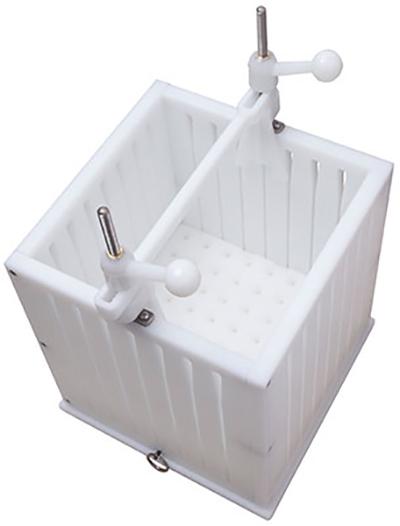 SE Σουβλακομηχανή Για 64 Τεμάχια Σουβλάκια - Βάρους: 70-120gr επαγγελματικός εξοπλισμός   συσκευές επεξεργασίας τροφίμων   σουβλακομηχανές κού
