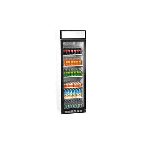 SIMFER SDS 385 DC1CF Επαγγελματικό Ψυγείο Αναψυκτικών 368Lit - 595x605x1994mm home page   δημοφιλή  επαγγελματικός εξοπλισμός   επαγγελματικά ψυγεία   αναψυκτ