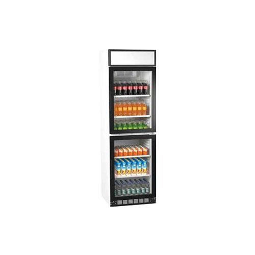 SIMFER SDS 385 DC2CF Επαγγελματικό Ψυγείο Αναψυκτικών με 2 Πόρτες 368Lit - 595x6 home page   δημοφιλή  επαγγελματικός εξοπλισμός   επαγγελματικά ψυγεία   αναψυκτ