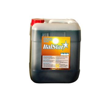 Italstar Στεγνωτικό πλυντηρίου 10Lit επαγγελματικός εξοπλισμός   πλυντήρια επαγγελματικά  επαγγελματικός εξοπλισμός