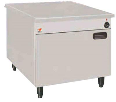 NORTH PRO GAS C Στόφα Με Υγρασία 230Volt (Με 6 Σχάρες) επαγγελματικός εξοπλισμός   φούρνοι   μικροκύματα   κρεπιέρες   βαφλιέρες   φριτ