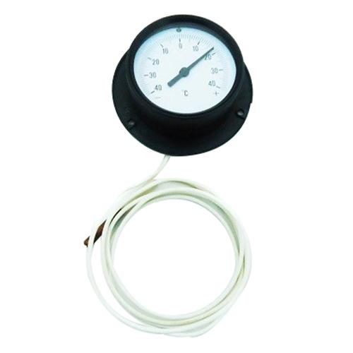 FrigoHellas B.N OEM Θερμόμετρα Ψυγείου Επιτοίχια Διαμέτρου: Ø80mm - Εύρος Μέτρησ προσφορές   εργαλεία για ψυκτικούς   θερμόμετρα  εργαλεία για ψυκτικούς   θερμόμ