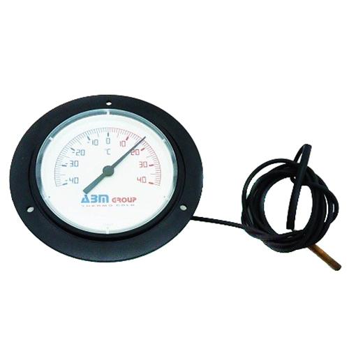 FrigoHellas B.N OEM Θερμόμετρα Ψυγείου Επιτοίχια Διαμέτρου: Ø100mm - Εύρος Μέτρη προσφορές   εργαλεία για ψυκτικούς   θερμόμετρα  εργαλεία για ψυκτικούς   θερμόμ
