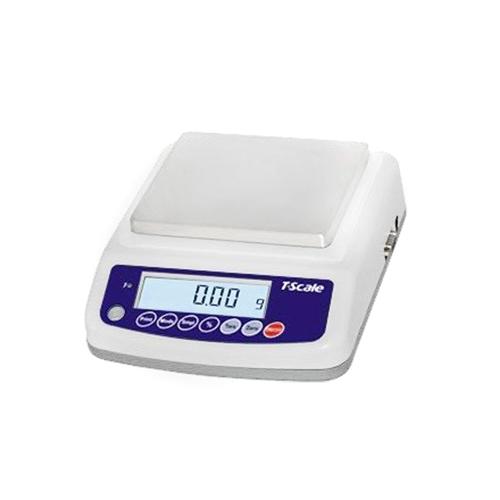 TSCALE THB1500 Ηλεκτρονική Ζυγαριά Ακριβείας Μπαταρίας & Ρεύματος (Ικανότητα Ζύγ επαγγελματικός εξοπλισμός   ζυγαριές  ζυγοί  επαγγελματικός εξοπλισμός   ζυγαριέ