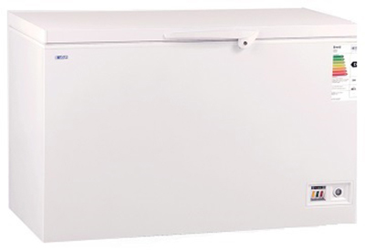 UGUR UDD400BK Επαγγελματικά Ψυγεία Καταψύκτες Μπαούλα 384Lit - 1302x715x835mm επαγγελματικός εξοπλισμός   επαγγελματικά ψυγεία   καταψύκτες   υπερκαταψύκτες μ