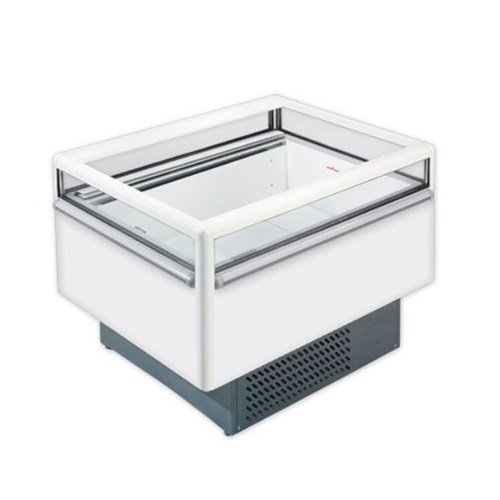 Ugur UHD200CL Επαγγελματικά Ψυγεία Βούτες Συντήρησης χωρίς Συρόμενα Τζάμια - 101 επαγγελματικός εξοπλισμός   επαγγελματικά ψυγεία  επαγγελματικός εξοπλισμός   επ