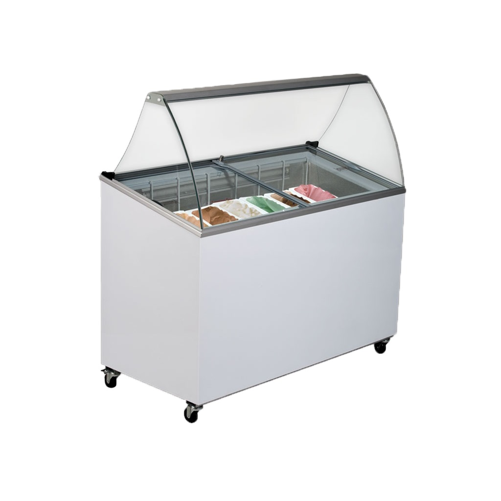Ugur UDD300SCER Επαγγελματικά Ψυγεία Βιτρίνες Παγωτού. Χωρητικότητας: 5 Λεκανάκι επαγγελματικός εξοπλισμός   επαγγελματικά ψυγεία  επαγγελματικός εξοπλισμός   επ