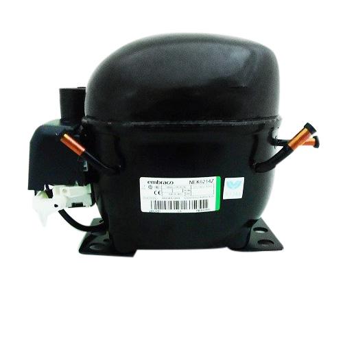 Embraco-Aspera NEK6214Z (1/2HP / 230Volt / R134a) Κομπρεσέρ Ψυγείων Συντήρησης συμπιεστές   embraco aspera συμπιεστές  συμπιεστές   embraco aspera συμπιεστές