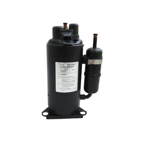Συμπιεστές Κλιματιστικών Ρόταρι (9.000BTU - 230Volt - R22) συμπιεστές   oem συμπιεστές ρόταρι  black week προσφορές   κομπρεσέρ ψυγείων  πρ