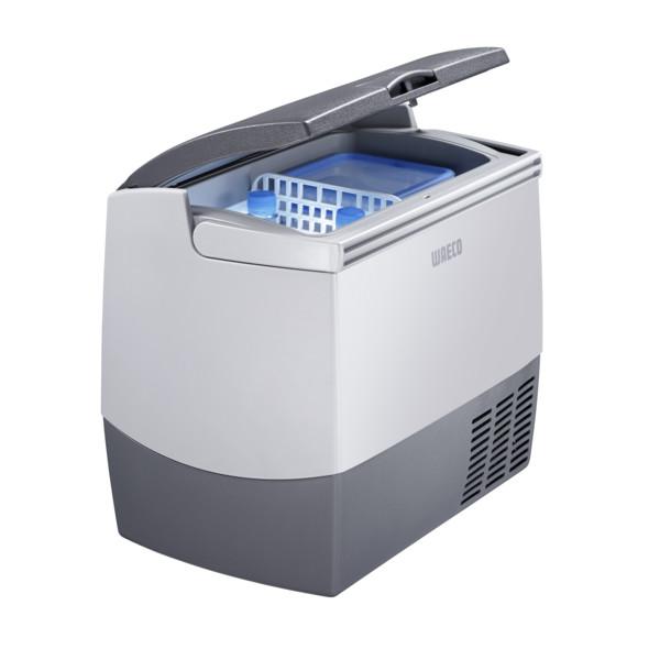 WAECO CDF18 CoolFreeze (910533024) Φορητό Ψυγειάκι & Καταψύκτης 18lit 12Volt/24V επαγγελματικός εξοπλισμός   φορητά ψυγεία για κότερα   φορτηγά   αυτοκίνητα  επα