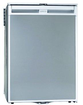 WAECO CR110E Coolmatic (9105303303) Εντοιχιζόμενο Ψυγείο 110Lit 12Volt/24Volt 50 επαγγελματικός εξοπλισμός   φορητά ψυγεία για κότερα   φορτηγά   αυτοκίνητα  επα
