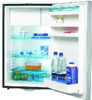 WAECO CR140 Coolmatic (9105600002) Εντοιχιζόμενο Ψυγείο 136Lit 12Volt/24Volt/110 επαγγελματικός εξοπλισμός   φορητά ψυγεία για κότερα   φορτηγά   αυτοκίνητα  επα