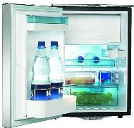 WAECO CR50E Coolmatic (9105303276) Εντοιχιζόμενο Ψυγείο 48Lit 12Volt/24Volt 40W  επαγγελματικός εξοπλισμός   φορητά ψυγεία για κότερα   φορτηγά   αυτοκίνητα  επα